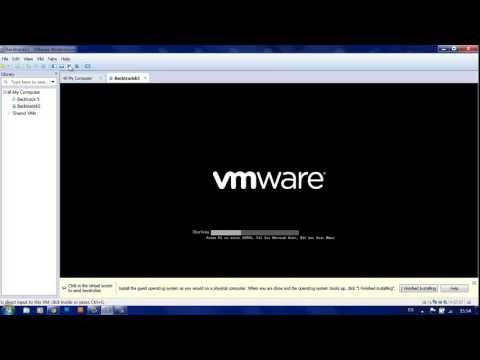 instalar-backtrack-5-en-vmware-workstation-8-multi-idioma
