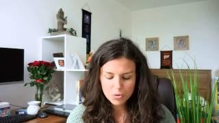 WUNDER wirken | (M)ein Kurs in Wundern | Lektion 1