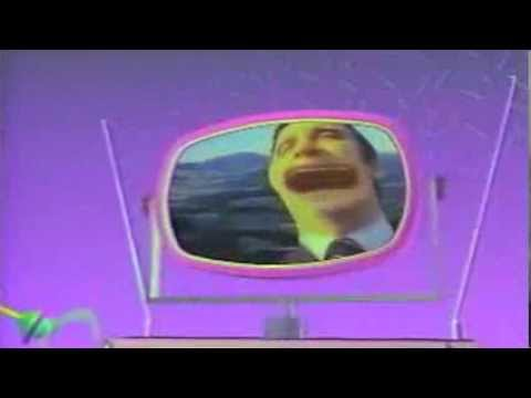 Jega - Tamad (Music Video)