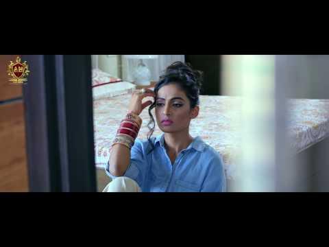 Fayda | Full Song | Guri Bal | Latest Punjabi Songs 2017 | Apna Music