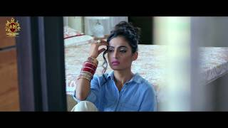 Fayda | Full Song | Guri Bal | Latest Punjabi Songs 2017 | Apna Music