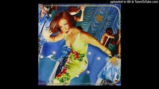"""No Me Dejes de Querer (""""Flores"""" del Caribe Mix) / Gloria Estefan"""