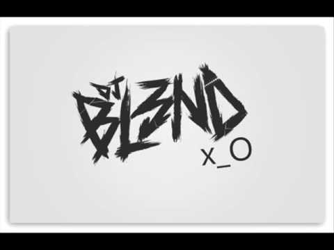 Swagga mix) dj bl3nd music video kinoplius.