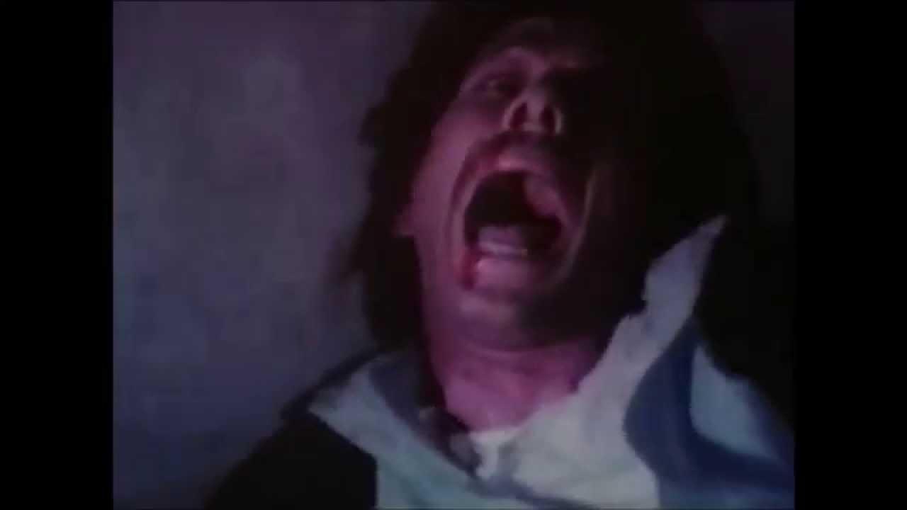 Download Beyond the Door (1974) - Trailer
