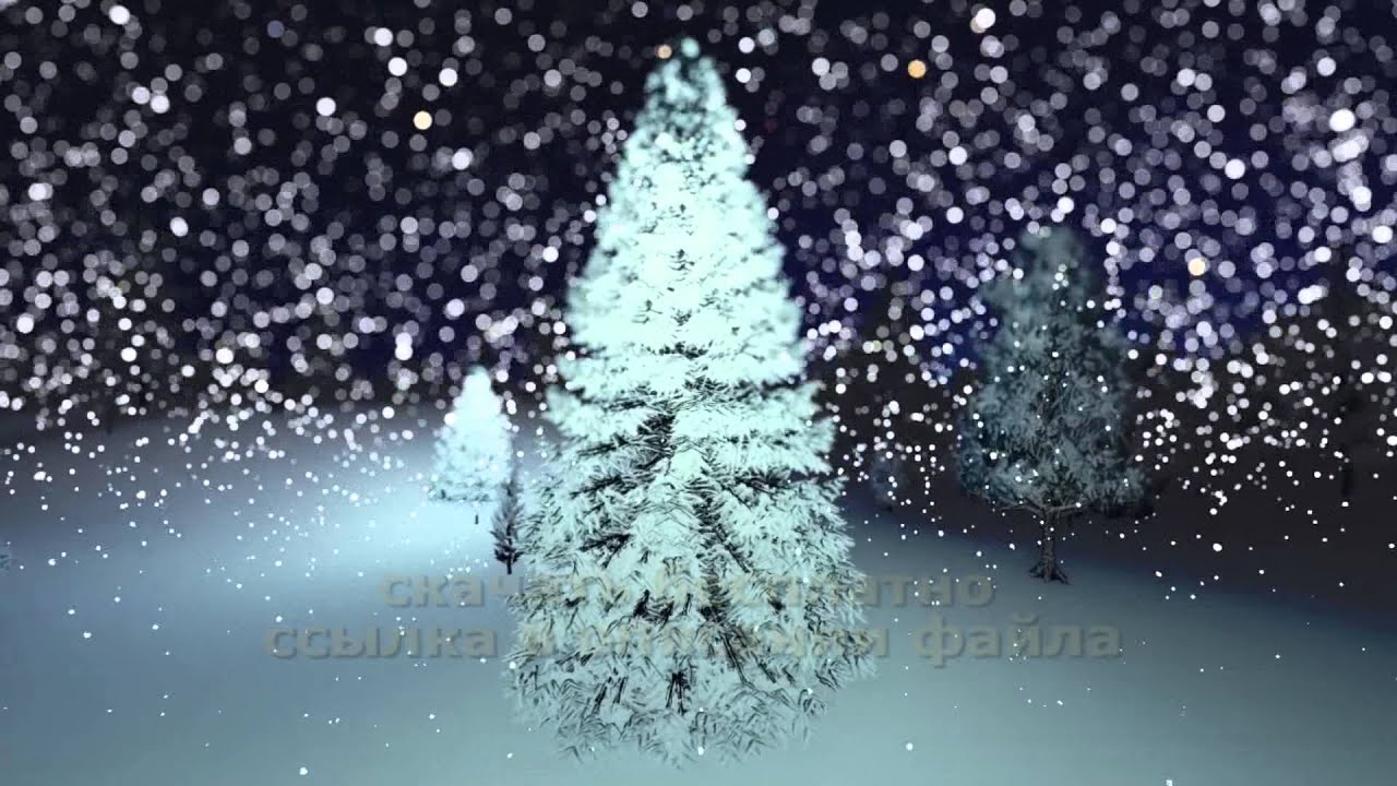 рамки зимние для фото