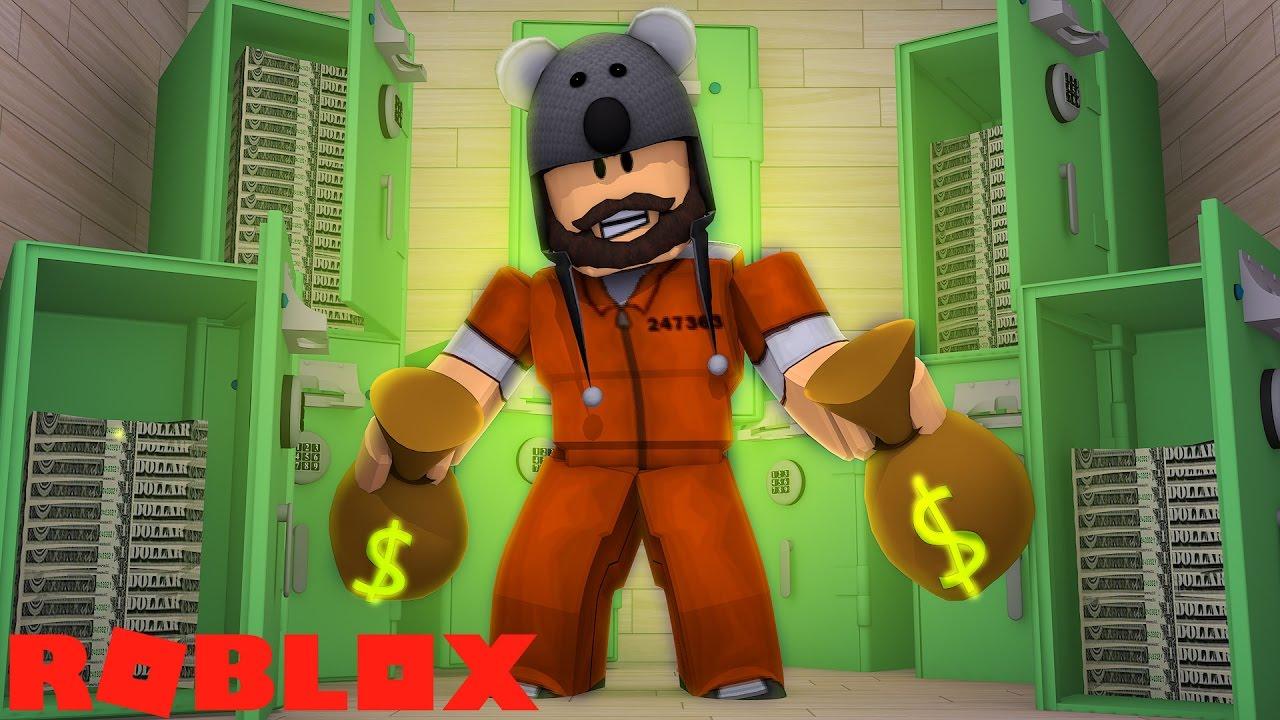 Opening 50 Safes Jailbreak Roblox Youtube