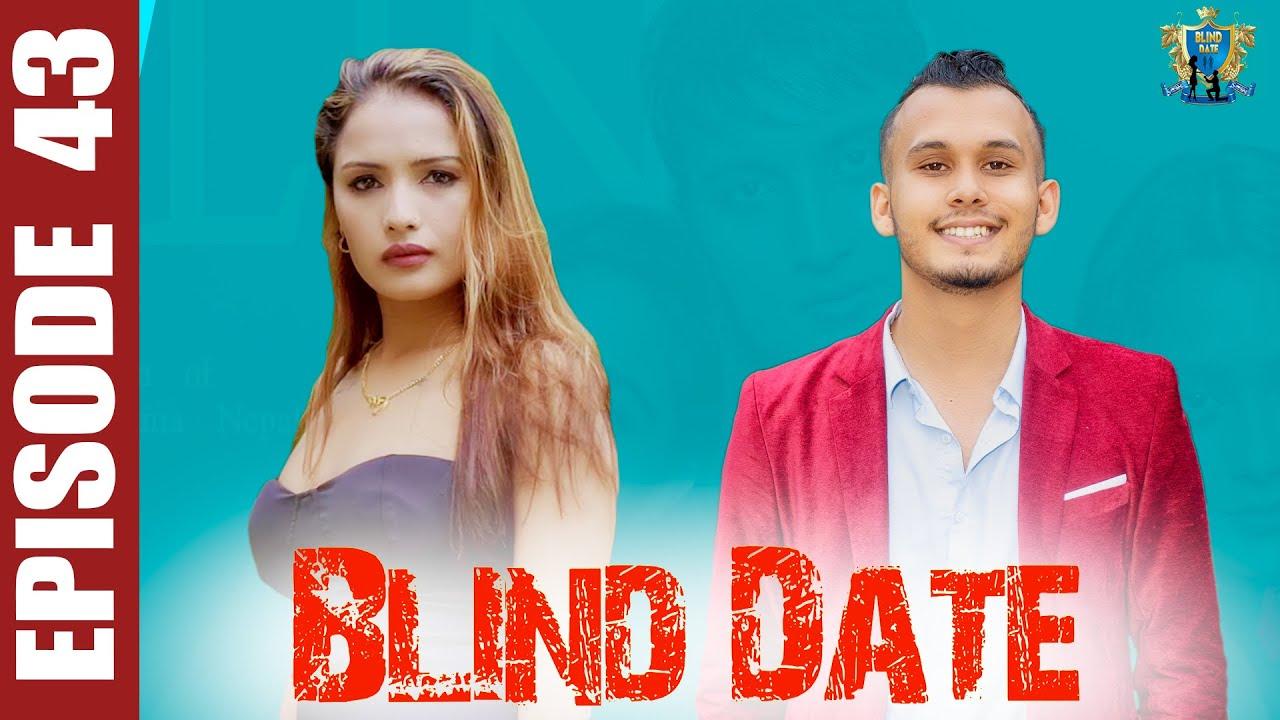 Download Blind Date || Episode 43