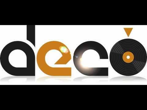 Ala Berht JC @ DECÓ