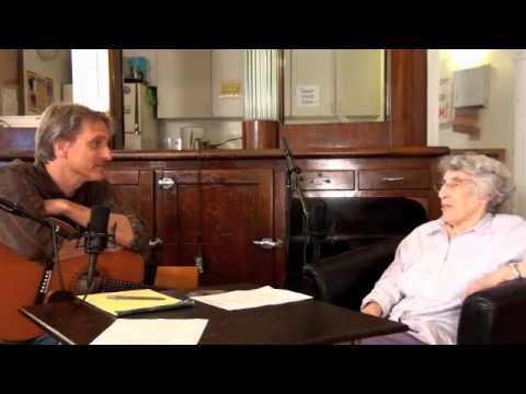 Peggy Lipschutz: True, Beautiful & Strong
