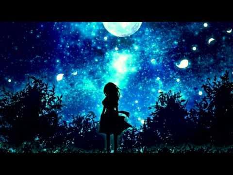 Nightcore-Feel this moment