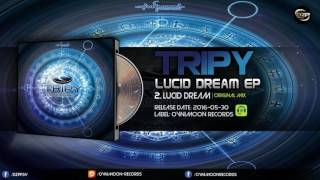 Tripy Lucid Dream.mp3