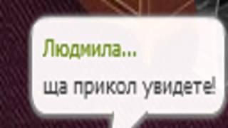 Аватария колесо удачи на 1 апреля) +издевательство над автарами)(, 2015-04-01T17:18:14.000Z)