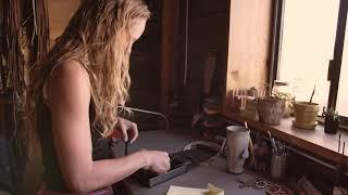 Tori Burchill -  Fine Jeweler