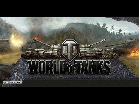 Wargaming. Fm — скачать моды для world of tanks (wot).