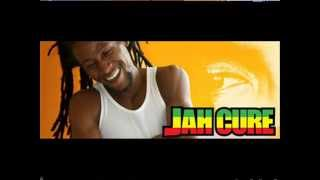 jah cure - Before I Leave  -