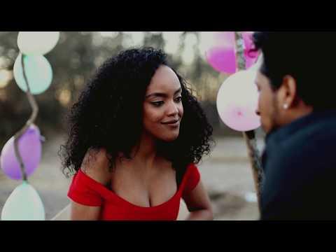 eritrean dating singler hvordan man skriver en første email online dating