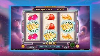 Top Online Slot Casinos - $1500 Free to Play Sweet 27