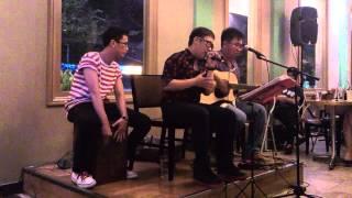 14032013 - Chuyen Mua - Trung Quân