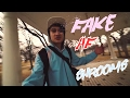 I Got Sold Fake Shrooms - SA Life Story