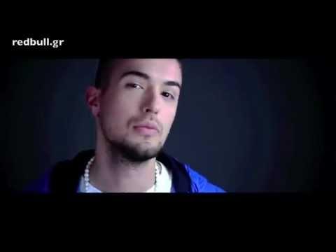 NEBMA feat. Μαρία Μακρή - Τον έλεγχο χάνω OFFICIAL NEW VIDEO CLIP 2012 HD