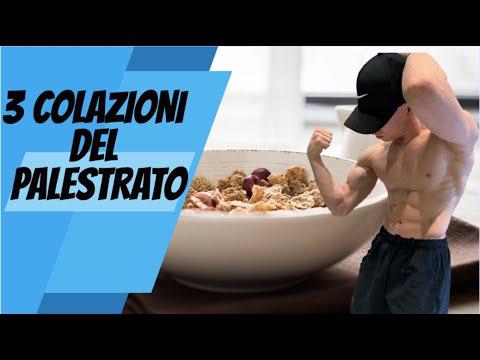 la-dieta-per-aumentare-la-massa-muscolare- -cosa-mangiare-al-mattino?