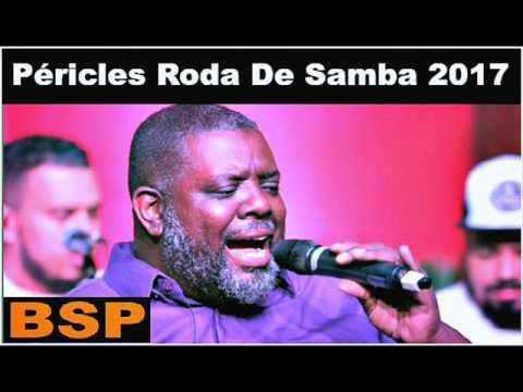 RODA DE CD DO BAIXAR EXALTA GRATIS SAMBA