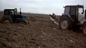 Трактор Беларус-892 и КИР-1.5. с.Дмитровка - YouTube