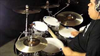 Peggy Zina - Live Bouzoukia PART 1 Video