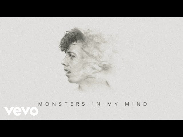 in my mind mp3 free download
