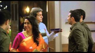 Cadbury Celebrations - Diwali TVC - 50 sec