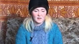 Память смертная (аборт), реж. Галина Царёва