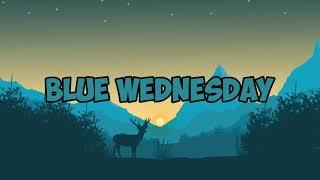 Download NO COPYRIGHT BLUE WEDNESDAY -GUDANG MUSIK