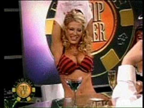 Ecw poker gif booty
