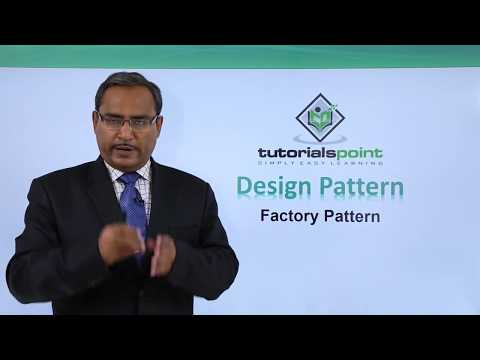 factory-design-pattern