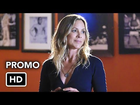 "NCIS 15x04 Promo ""Skeleton Crew"" (HD) Season 15 Episode 4 Promo"