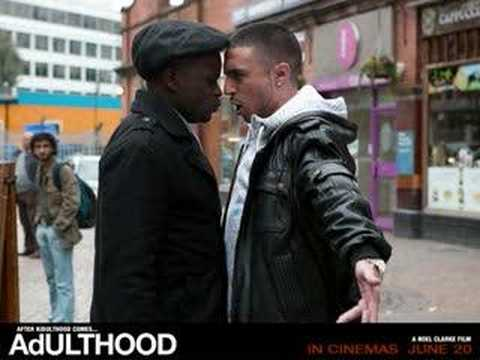 bashy kidulthood to adulthood