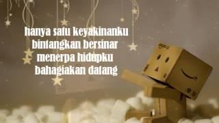 Gambar cover Bintang Kehidupan ronnie ft yantie -lirik-