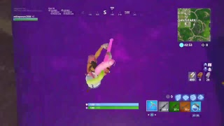 Mike Fortnite funny moments #333