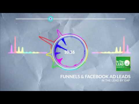 Beat Zillow Questions, Facebook Ad leads, and Marketing Funnel Rants!