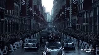 Человек в высоком замке 3 сезон — Русский тизер трейлер 2018