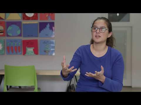Miami Bitcoin Hackathon 2018 Documentary