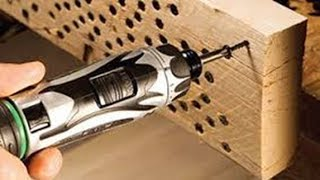 Top 10 Best Powertools Machines for Woodworking and carpenter