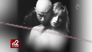 Порно или искусство?   Откровенная фотосессия тренерши по кикбоксингу