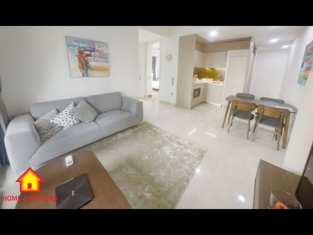 Duo Residences Bugis MRT 2 bedrooms For SALE by HomeQuarters