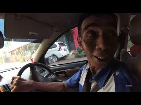 Jakarta Street Food 1289 Part.2 MotorCycle Egg Martabak Telor Sosis yg jualan pake Motor 5985