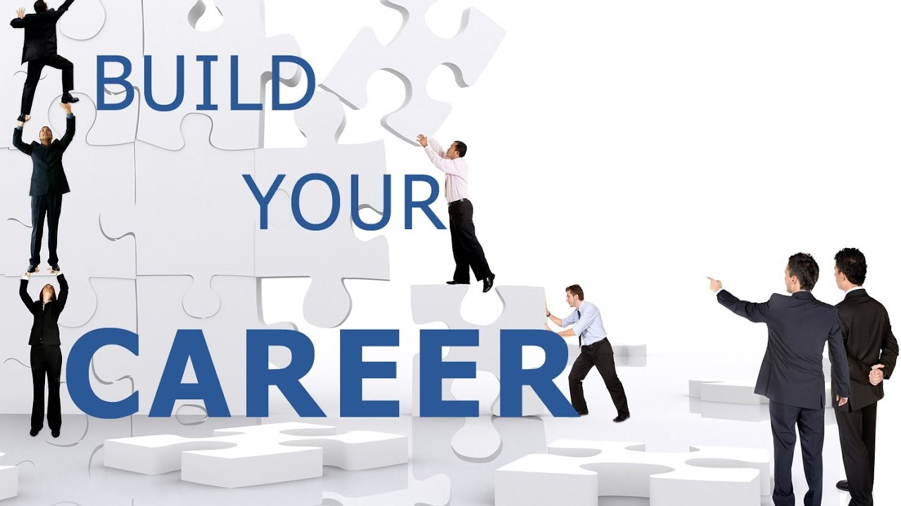how to set your career goals how to set your career goals