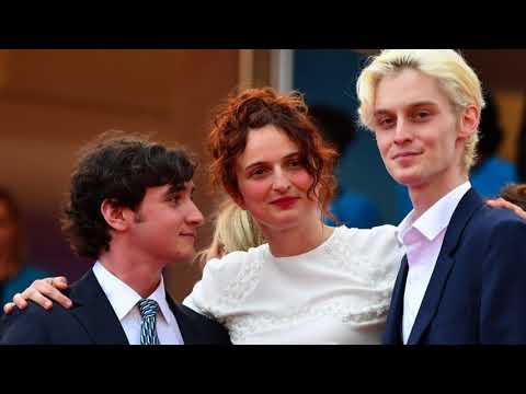 Lazzaro Felice di Alice Rohrwacher RECENSIONE REVIEW