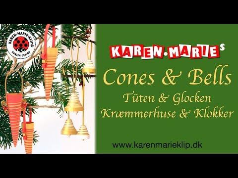 lampone Karen Marie Klip Kit Quilling Galaxy Stars