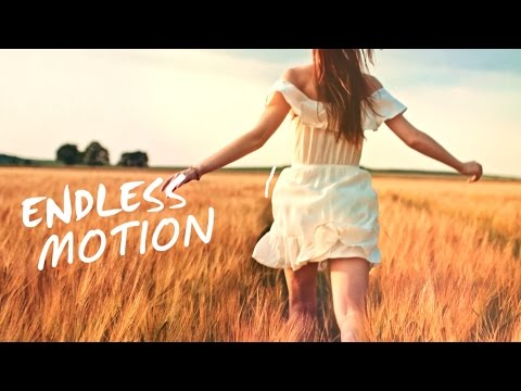 Endless Motion - Dahl Hates Disco (UPZ & Abicah Soul Rmx) Lyric Video