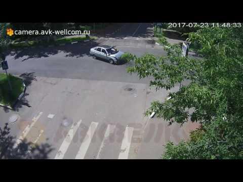 город лыткарино видеонаблюдения